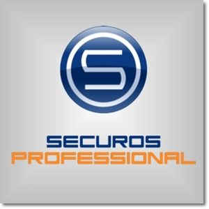 SecurOS Professional