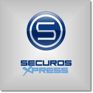 SecurOS Xpress
